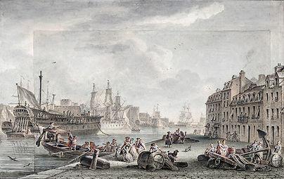 Port Brest _02.jpg