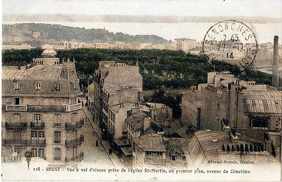 Brest Saint Martin.jpg