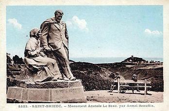 Monument Anatole Le Braz 3.jpg