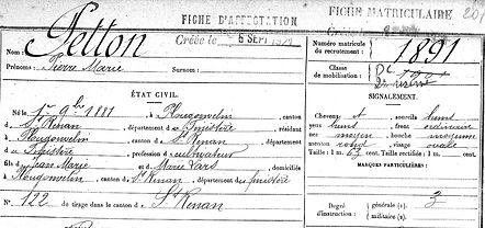 Petton Pierre Plougonvelin C.JPG
