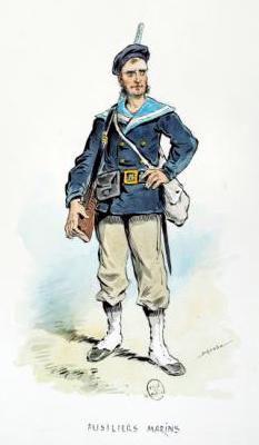 Marins 1870 _02.jpg