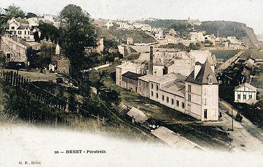 Brest Porstrein.jpg