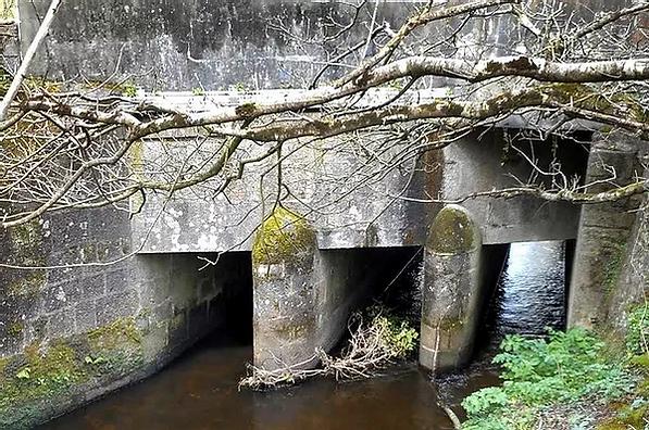 Plouguin patrimoine Pont (7).webp