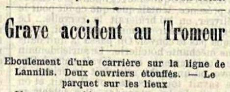 Grave accident au Tromeur _01.jpg