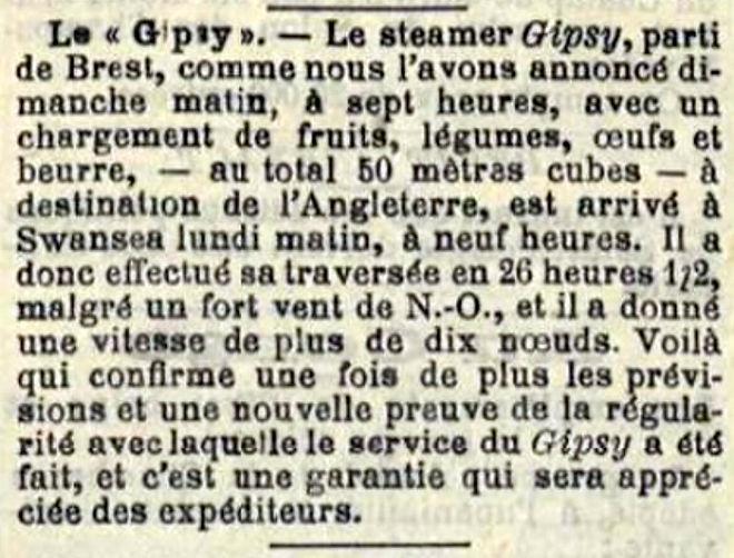 Le steamer Gipsy 2.jpg