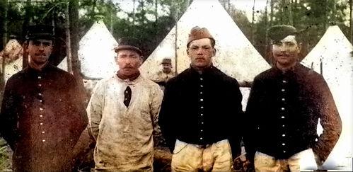 lhostis l'hostis claude plouguin patrimoine histoire guerre 14 18 1914 1918 patrick milan