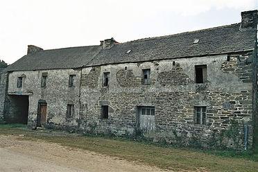 Auberge de Loc Ildut (954 x 636).jpg