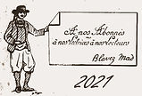 Bloavez Mad 2021.jpg