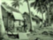 Exile cells on Devil's Island.jpg
