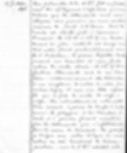 Jean Quemeneur christine bertrand gueneugues plouguin patrick milan patrimoine histoire finistere guerre 14 18 1914 1918