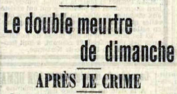 Crime rue Pasteur 02.jpg