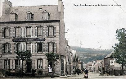 Landerneau boulevard de la gare.jpg