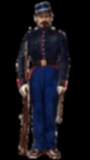 gend_departemental_1870.png