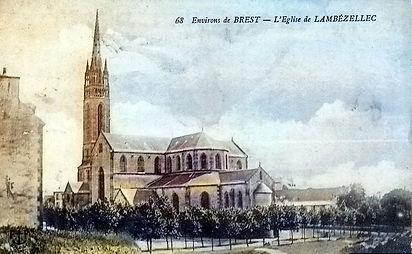 Brest Lambézellec église.jpg