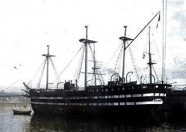 Le_'Magellan'___bateau_école.JPEG