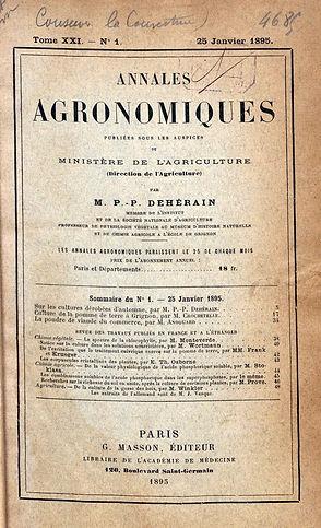 Annales_agronomiques___publiées_sous_[..