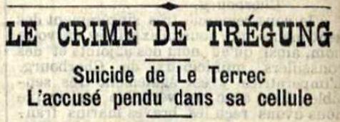 L'affaire Le Terrec _ le suicide.jpg