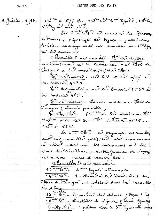 Manuel Militaire lucien conq lannilis yves marie lossouarn plouguin patrimoine histoire guerre 14 18 1914 1918 patrick milan finistere