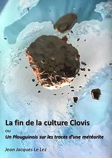 Fin culture Clovis b.jpg