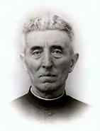 Paotr Tréouré Augustin Conq a.webp
