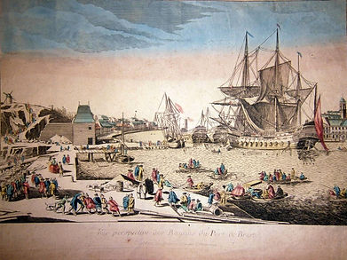 Port Brest _01.jpg