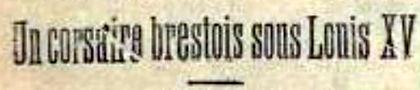 Un corsaire brestois sous Louis XV.jpg