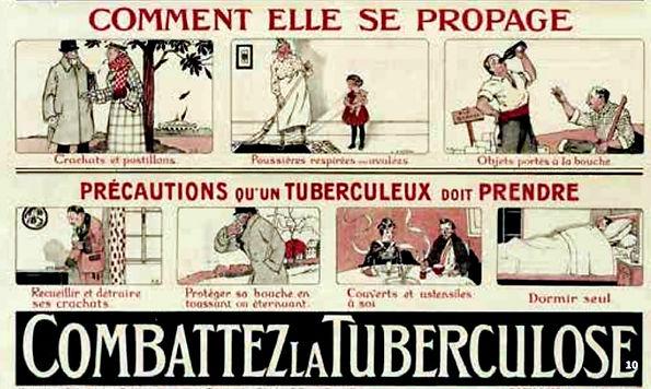 Tuberculose _06.jpg