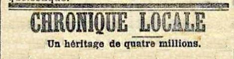 Chrolique locale _01.jpg