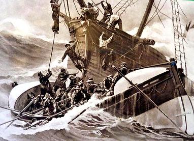 07_Sauvetage_de_l'équipage_du_Sancta_Mar