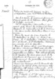 lannuzel françois marie hervé jean kannadik treouergat treglonou patrick milan fourn jeanne plouguin patrimoine histoire guerre 14 18 1914 1918