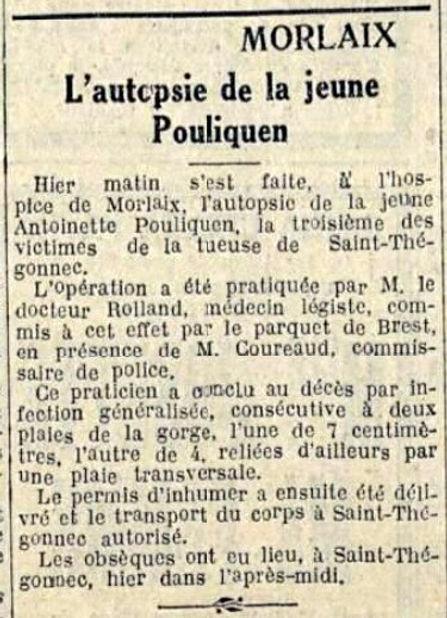 Crime Saint Thégonnec_05.jpg