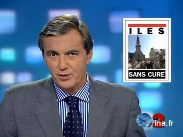 Louis Conq Tréouergat Ouessant INA.jpg