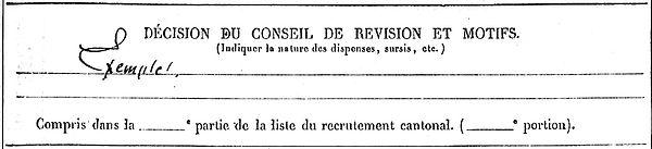 Marzin vincent sainte seve morlaix 14-18 Finistère Non Mort France Réformé maladie tuberculose suicide fusillé accident