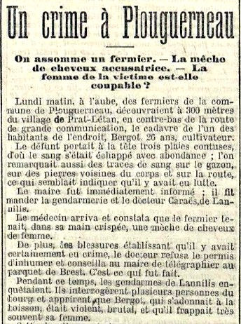 Crime Plouguerneau Juillet B.jpg