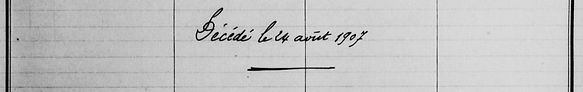 Marzin Eugène Marie plouguerneau uguen bagne guyane bagnard suffrn conseil guerregène_Marie__04.jpg