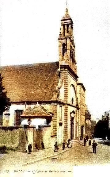 Brest_Recouvance_église_Saint-Sauveur.j