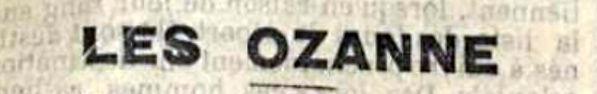Les Ozanne titre.jpg
