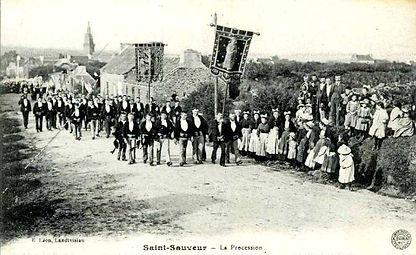 Saint Sauveur Pardon.jpg
