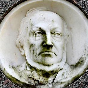 Tombe-Auguste-Salaün-Penquer-médaillon.j