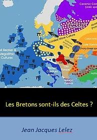 Les Bretons sont-ils des Celtes 4.jpg