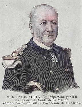 Charles Auffret.JPEG