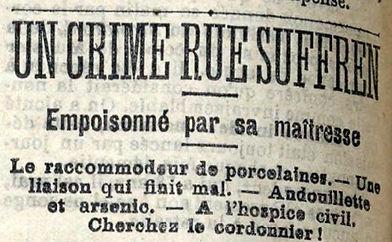 Un crime rue Suffren.jpg