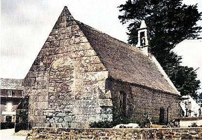 Saint Pirrig 1970_0002 c.jpg