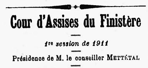Cours d'Assises Provost.jpg