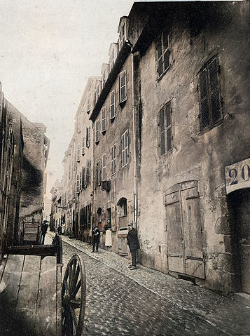 Brest 09_08_44 Sept saints 1895.jpg