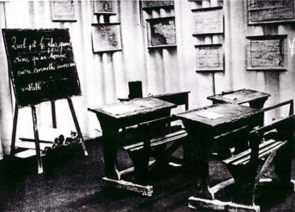 1875 plouguin patrimoine histoire finistere patrick milan