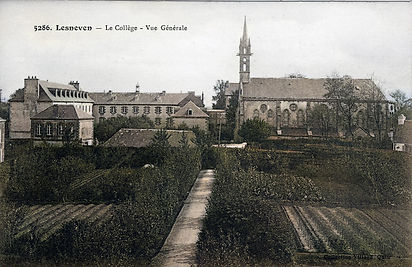 Lesneven college _05.jpg