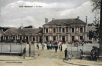 Gare-Quimper.jpg