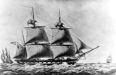 La_Diligente_(ship,_1803).jpg