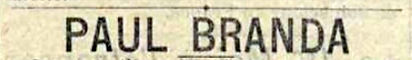Paul Branda.jpg